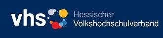 Hessischer Volkshochschulverband